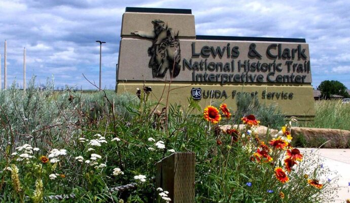LSS Montana-Lewis and Clark MT