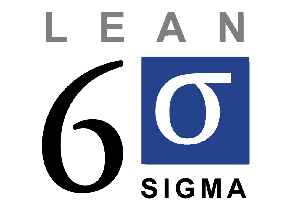 LSS Montana-What is Lean Six Sigma